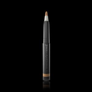 concealer-pen-waterproof-maquillaje-profesional-jorge de la garza2-300x300