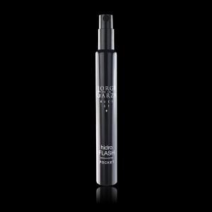 hidroflash-pocket-jorge de la garza300x300