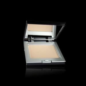 luminadores_light-diffusing-maquillaje-profesional-jorge de la garza300x300