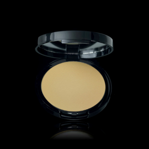 polvo-compacto-doble-funcion-maquillaje-profesional-jorge de la garza