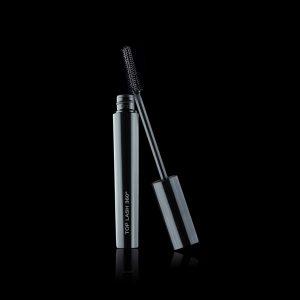 top-lash-360-maquillaje-profesional jorge de la garza