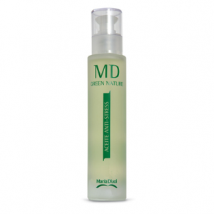 Aceite Anti Estrés - María D´uol Green Nature