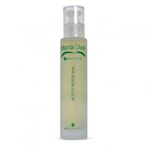 Aceite Pepita de Uva - Maria D´uol Green Nature