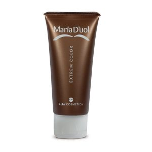 BB cream-.Extrem-Color-Mariaduol