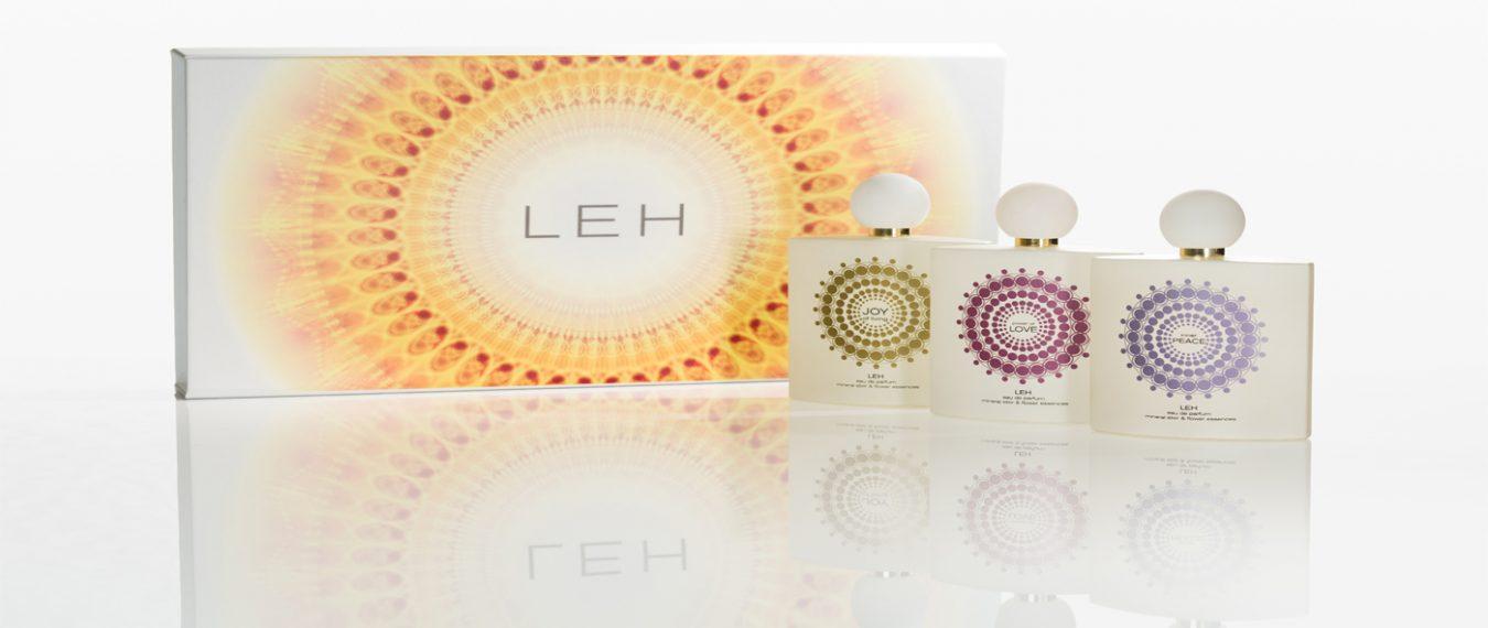 LEH Perfumes