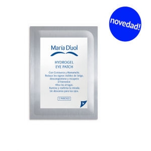 HYDROGEL-EYE-PATCH_María D'uol