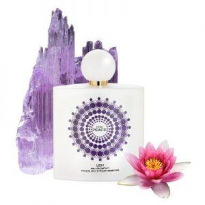 Inner PEACE - PAZ Interior Leh Perfumes