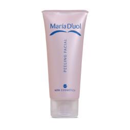 Peeling Facial María D´uol