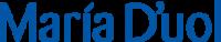 Logo-Maria-Duol
